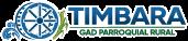 Gobierno Parroquial de Timbara
